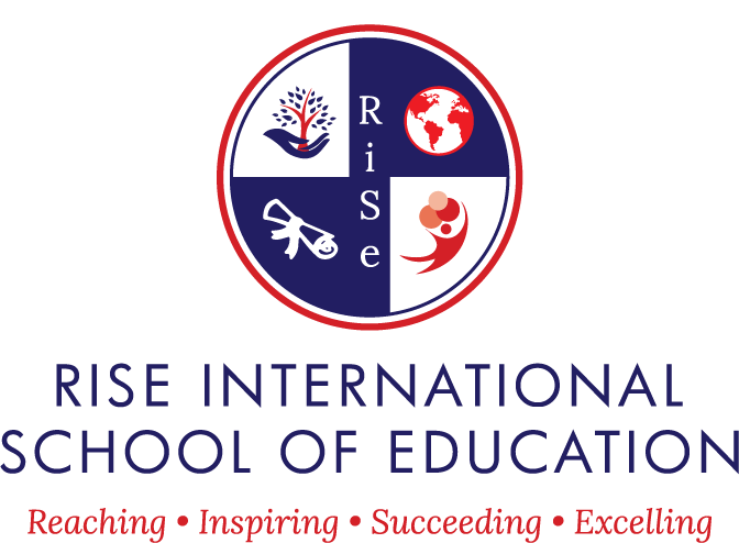 RISE International School of Education